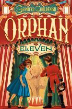 Orphan Eleven