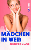 M  dchen in Wei   PDF