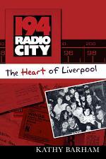 194 Radio City - The Heart of Liverpool