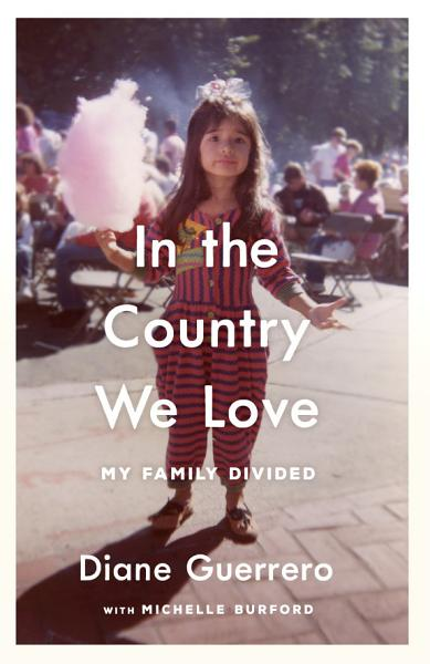 Download In the Country We Love Book