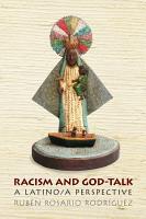 Racism and God Talk PDF