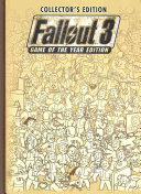 Fallout 3 Game of the Year Collector s Edition PDF