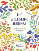 The Wellbeing Journal