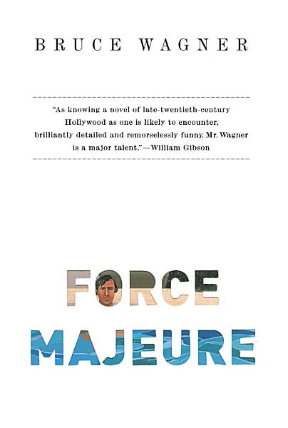 Download Force Majeure Book