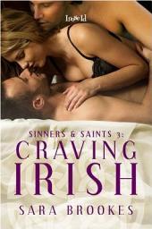 Craving Irish