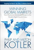 Winning Global Markets PDF