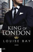 King of London PDF