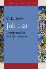 Job 1 - 21