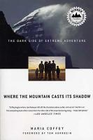 Where the Mountain Casts Its Shadow PDF