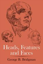 Heads  Features and Faces PDF
