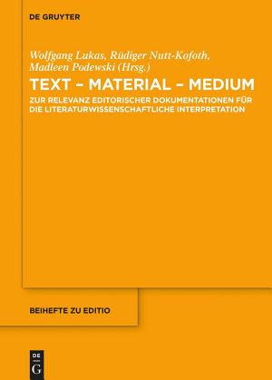Text   Material   Medium PDF