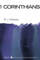 1 Corinthians Book PDF