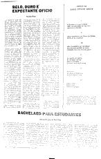 Minas Gerais PDF