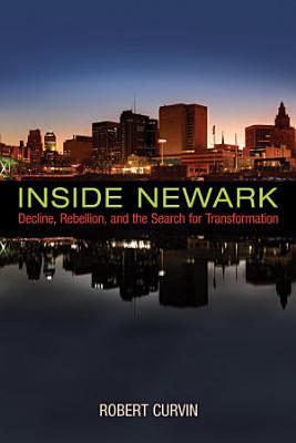 Inside Newark PDF