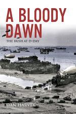A Bloody Dawn