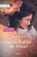 Happy End mit Mr  Prince  PDF