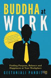 Buddha At Work Book PDF