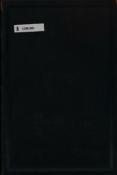 Preussische Jahrbücher: Band 32