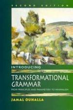 Introducing Transformational Grammar