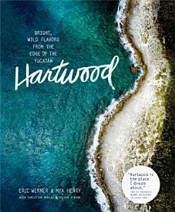 Hartwood Book