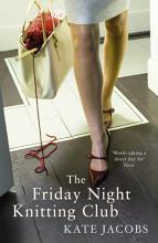 The Friday Night Knitting Club PDF