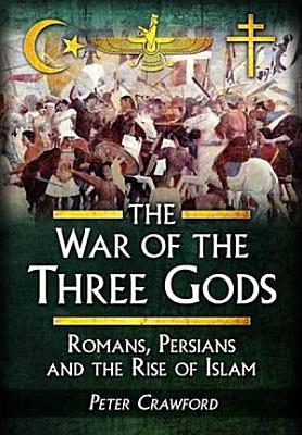 The War Of The Three Gods