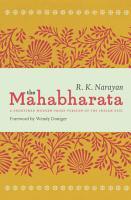 The Mahabharata PDF