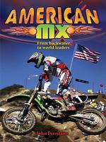 American MX