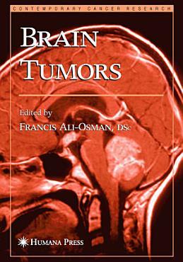 Brain Tumors PDF