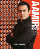 Download Aamir Khan Book