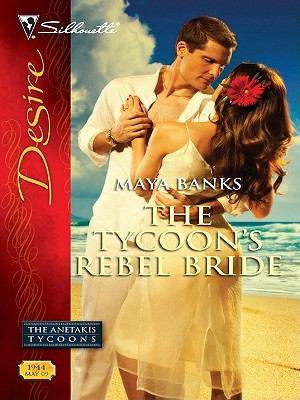 The Tycoon s Rebel Bride