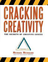 Cracking Creativity PDF