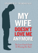 My Wife Doesn t Love Me Anymore PDF