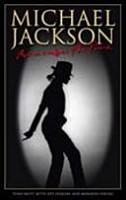 Michael Jackson PDF