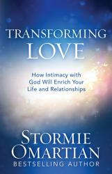 Transforming Love Book PDF