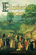 Elizabethan Society