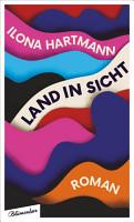 Land in Sicht PDF