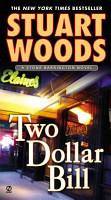 Two Dollar Bill PDF