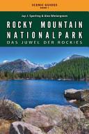 Rocky Mountain Nationalpark PDF
