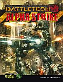 Alpha Strike PDF