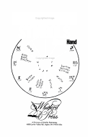 Horoscope Symbols PDF