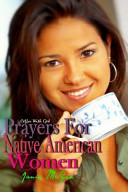 Prayers for Native American Women PDF