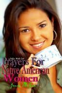 Prayers for Native American Women PDF