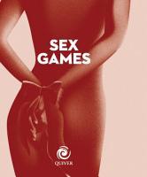 Sex Games PDF