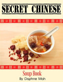 Secret Chinese Soup Book
