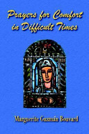 Prayers for Comfort in Difficult Times PDF