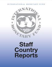 Bulgaria: Selected Issues and Statistical Appendix
