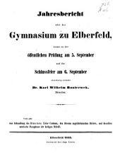 Über Caedmon, den ältesten angelsächsichen Dichter, und seine metrische Paraphrase der heiligen Schrift: Abhandlung ...