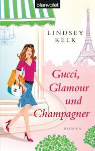 Gucci  Glamour und Champagner PDF