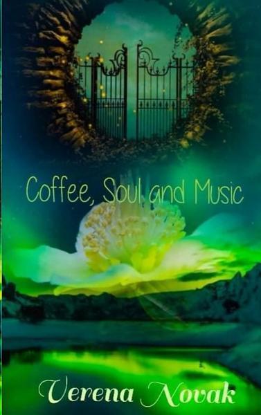 Coffee  Soul and Music PDF